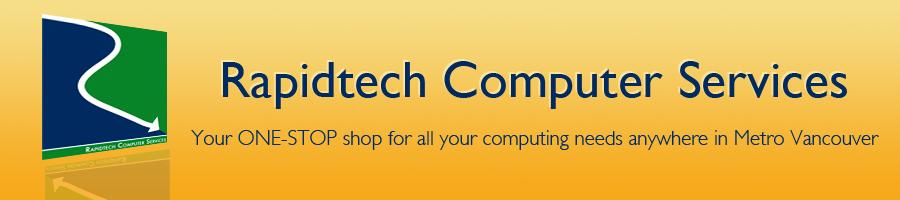 Rapidtech Computer Services